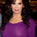 Marie Osmond plastic surgery (24)