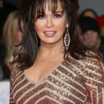 Marie Osmond plastic surgery (25)