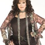 Marie Osmond plastic surgery (26)