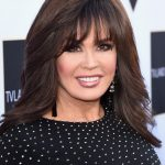 Marie Osmond plastic surgery (29)