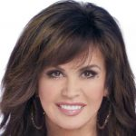 Marie Osmond plastic surgery (3)