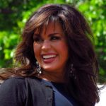 Marie Osmond plastic surgery (30)