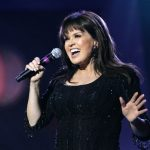 Marie Osmond plastic surgery (31)