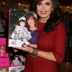 Marie Osmond plastic surgery (4)