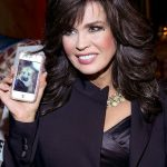 Marie Osmond plastic surgery (5)