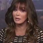 Marie Osmond plastic surgery (7)