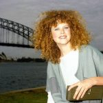 Nicole Kidman before plastic surgery (31)