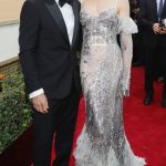 Nicole Kidman plastic surgery (8) with Keith Urban