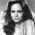 Sally Field before plastic surgery (9)