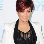 Sharon Osbourne plastic surgery (03)