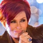 Sharon Osbourne plastic surgery (10)