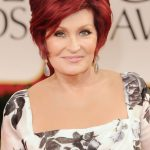 Sharon Osbourne plastic surgery (25)