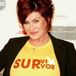 Sharon Osbourne plastic surgery (3)