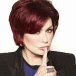 Sharon Osbourne plastic surgery (32)