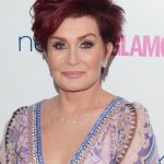 Sharon Osbourne plastic surgery (33)