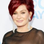 Sharon Osbourne plastic surgery (42)