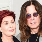 Sharon Osbourne plastic surgery (6) with Ozzy