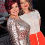Sharon and Kelly Osbourne plastic surgery (16)