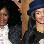 Teyana Taylor before and after plastic surgery (28)