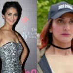 Vaani Kapoor before and after plastic surgery (06)