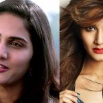 Vaani Kapoor before and after plastic surgery (27)