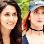 Vaani Kapoor before and after plastic surgery (37)