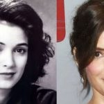 Winona Ryder before and after plastic surgery (28)