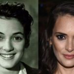 Winona Ryder before and after plastic surgery (42)