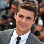 Zac Efron plastic surgery (10)