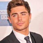 Zac Efron plastic surgery (14)