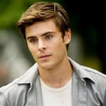 Zac Efron plastic surgery (17)