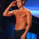Zac Efron plastic surgery (21)