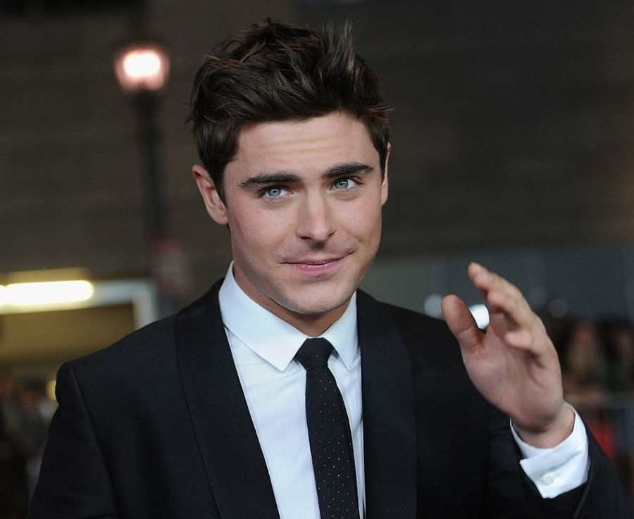 Zac Efron plastic surgery (27)