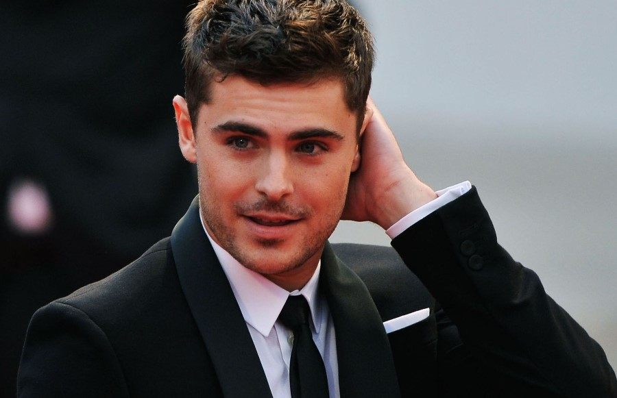 Zac Efron plastic surgery (3)