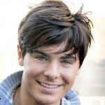 Zac Efron plastic surgery (33)