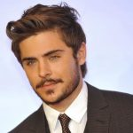 Zac Efron plastic surgery (4)