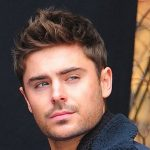 Zac Efron plastic surgery (5)
