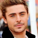 Zac Efron plastic surgery (8)