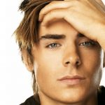 Zac Efron plastic surgery (9)
