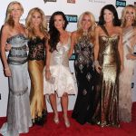 Adrienne Maloof plastic surgery (15) The Real Housewives of Beverly Hills