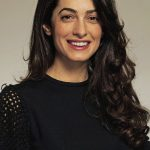 Amal Clooney plastic surgery (01)