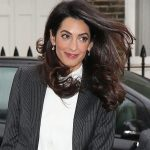 Amal Clooney plastic surgery (19)