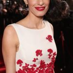 Amal Clooney plastic surgery (26)