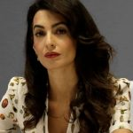Amal Clooney plastic surgery (27)