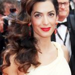 Amal Clooney plastic surgery (28)