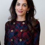 Amal Clooney plastic surgery (32)