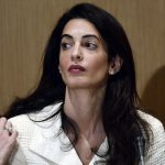 Amal Clooney plastic surgery (33)