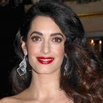 Amal Clooney plastic surgery (37)