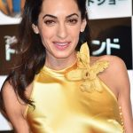 Amal Clooney plastic surgery (38)