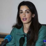 Amal Clooney plastic surgery (39)